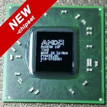 Chip Video Ati 216-0754024 Nuevo 100%