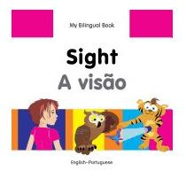 Sight/a Visao, Erdem Secmen
