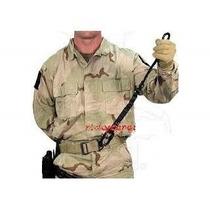 Cinturón Táctico Blackhawk Militar Fajilla Rescate