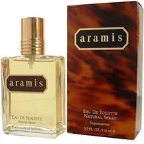 Perfume Aramis Caballero 100% Original