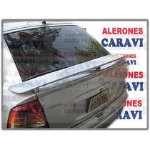 Astra Hatch 2006 2005 2004 2003 2002 2001 2000 Spoiler Gsi