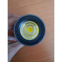 Foco Led E27 Cob 5w +eficiencia - Costo Oferta Remato Hm4
