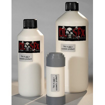 Latex Liquido Profesional Deadline Sfx Studios 1 Litro