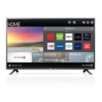Smart Tv Lg 60 Pulgadas Mod:60lf6100