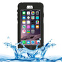 Funda Waterproof Iphone 6 A Prueba Agua Tierra Lodo Golpes