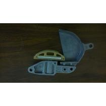 Tensor Cadena Distribucion Nissan Sentra Xtrail 2.5 07-13
