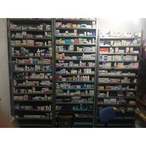 Traspaso De Farmacia Genérico Y Patente