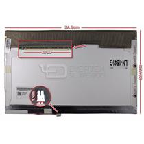 Pantalla Lcd 15.4 Gateway M400 M460 M500 M505 Series