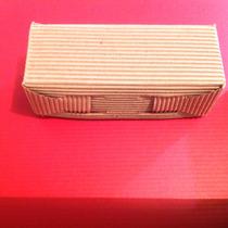 Caja Carton Cafe Regalo, Bisutería,empaque. ,$3.50 13.5x5x5