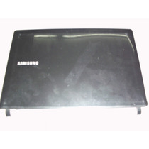 Carcasa Display Samsung N145 Np-n150 N143 N148 N150 Plus