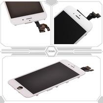 Pantalla Lcd Para Iphone 6. De 4.7 Pulgadas