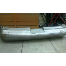 Defensa Trasera Ford Thunderbird 89 - 97 Por Partes