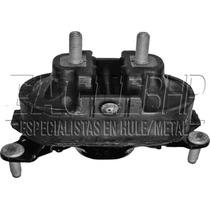 Soporte Motor Chevrolet Malibu V6 3.5 / 3.6 / 3.9 04 - 12