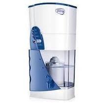 Purificador De Agua Pure It Unilever Hogar, Ahorra Dinero
