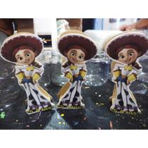 Servilleteros Buzz Lightyear Personalizados Infantiles