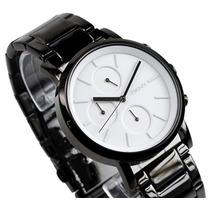 Time Watch - Reloj Dkny Para Dama Modelo Ny2149