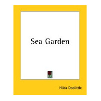 Sea Garden, Hilda Doolittle