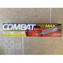 Combat Source Kill Max Mata Cucarachas Rápido!