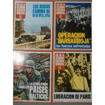 Así Fue La Segunda Guerra Mundial Revista