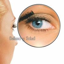 Espejo De Aumento Portatil 10x Maquillaje Depilador Pestañas