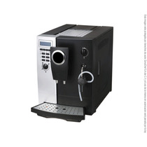 Cafetera Express Super-automática Mgs