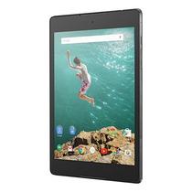 Htc Google Nexus 9 Tablet 8.9 32gb Wifi