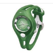 Reloj Nike Wd0045-301 Masculino