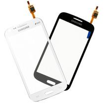 Pantalla Tactil Touch Screen Samsung Galaxy Trend S7560 Ori