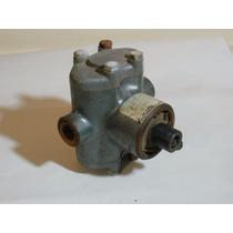 Bomba Doble Piston Aspersion Hidrolavado 3 Gpm Teel No Hypro