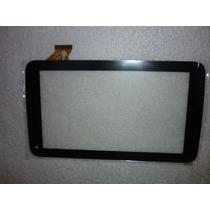 Pantalla Touch Para Tablet Polaroid Pmid 704g De 7