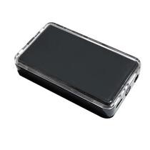 Receptor Bluetooth De Audio Recargable 10h Alcance 10m Xaris