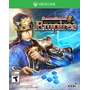 Dynasty Warriors 8 Empires Xbox One Nuevo Inmediata