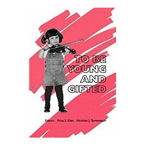 To Be Young And Gifted (new), Pnina S Klein