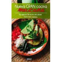 Cocina Mexicana Pdfde Alicia Gironella De´angeli Y Jorge