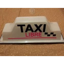 Copete Para Taxi