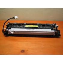 Fusor Para Impresoras M2070w M2071 M2070 3045f Scx3405