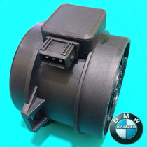 Bmw 330 I Coupe Sensor Maf 1999 - 2005