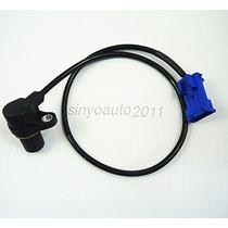 Sensor De Posicion Cigueñal Saab 900 9-3 96-08