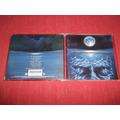 Eric Clapton - Pilgrim Cd Usa Ed 1998 Mdisk