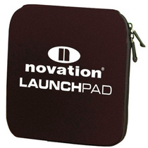 Novation Funda Para Launchpad S