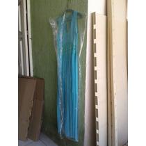 Bolsas Plasticas Para Vestido 60x150 Paquete Trescientas