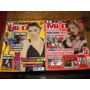 2 Revistas Tv Mi Guia
