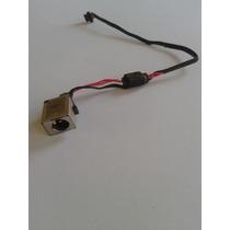 Jack Power Emacines Em350 Nav51