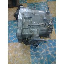 Transmisión Honda Cr-v 4x4 2001-2005