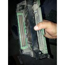 Neo Geo Mvs Consola Arcade Para Reparacion