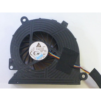 Abanico Ventilador Compaq Cq1 All In One 13na-3ma0y02