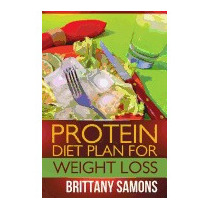 Protein Diet Plan For Weight Loss, Samons Brittany