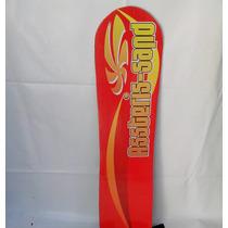 Sandboard-assteris.dunnas.2015 -120 Cms