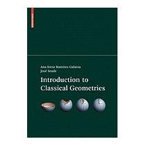Introduction To Classical, Ana Irene Ramirez Galarza
