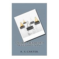 Hcg Diet Helped Me Get Pregnant, R S Carter